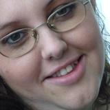Emily G. - Seeking Work in Fort Collins