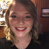 Sally W. - Seeking Work in Marion