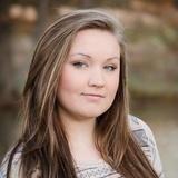 Haley S. - Seeking Work in Villa Ridge