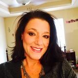 Brandy G. - Seeking Work in Collinsville