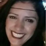 Ana O. - Seeking Work in Miami Beach
