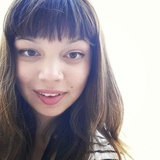 Hailey L. - Seeking Work in Fresno
