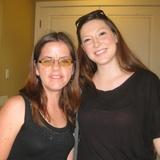 Melinda P. - Seeking Work in Norco