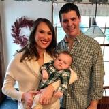 The Chamberlain Family - Hiring in Boston