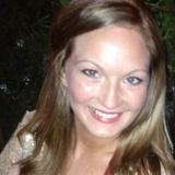 Alyvia  E. - Seeking Work in Arlington