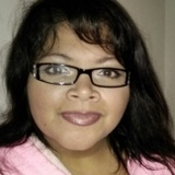 Adela G. - Seeking Work in Texas City