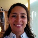 Fatimah S. - Seeking Work in Mountain View