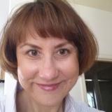 Paula C. - Seeking Work in Seattle