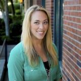 Tiffany F. - Seeking Work in Bellevue