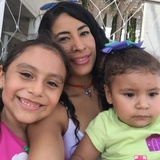 Soraya V. - Seeking Work in Miami