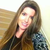 Victoria M. - Seeking Work in Pembroke Pines