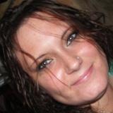 Katie W. - Seeking Work in Port Saint Lucie