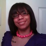 Maritza J. - Seeking Work in Riverdale
