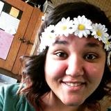 Jacqueline C. - Seeking Work in Campbellsville