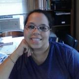 Leanne N. - Seeking Work in Cincinnati