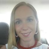 Erica M. - Seeking Work in Jacksonville