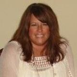 Stacy P. - Seeking Work in St Paul Park