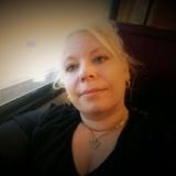 Heidi S. - Seeking Work in Lunenburg