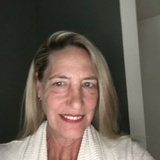 Diane M. - Seeking Work in Westmont