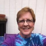 Patty H. - Seeking Work in Buda
