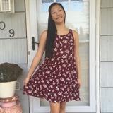 Emily F. - Seeking Work in Sayville