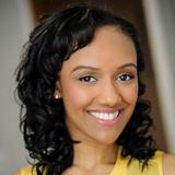 Samantha Joy W. - Seeking Work in Newark