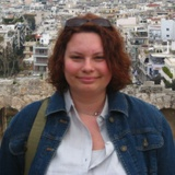 Monica D. - Seeking Work in Fair Lawn