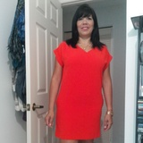 Rosa Elena P. - Seeking Work in Doral