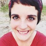 Laura Q. - Seeking Work in Elk Grove