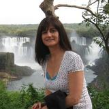 Thereza Christina I. - Seeking Work in Melbourne Beach
