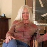 Carol M. - Seeking Work in La Quinta