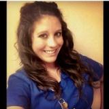 Dana P. - Seeking Work in Albemarle