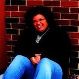 Jessica R. - Seeking Work in Peachtree City