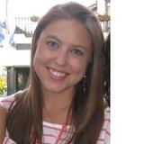 Kristan J. - Seeking Work in Glen Allen