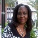 Paula G. - Seeking Work in Capitol Heights