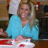 Brianna H. - Seeking Work in Greenville