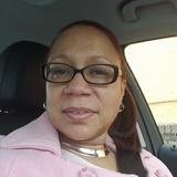 Rosalind M. - Seeking Work in Birmingham