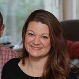 Becky K. - Seeking Work in Indianapolis