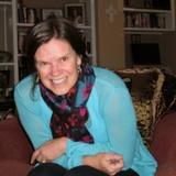 Mary G. - Seeking Work in Morrison