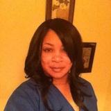 Erica W. - Seeking Work in Atlanta