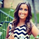 Haley B. - Seeking Work in Bettendorf
