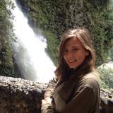Haley Massey     - Seeking Work in Columbus