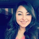 Jennifer V. - Seeking Work in Palo Alto