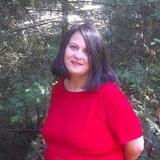 Mona W. - Seeking Work in Laurel