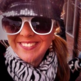 Ashley M. - Seeking Work in Belford