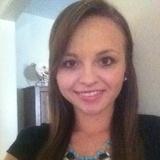 Emily B. - Seeking Work in Gainesville