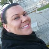 Suelen S. - Seeking Work in Jersey City