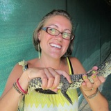 Heidi R. - Seeking Work in Tucson
