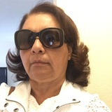 Esther B. - Seeking Work in San Rafael