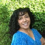 Flor E. - Seeking Work in Van Nuys